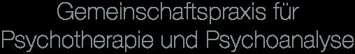 Isepraxis Logo